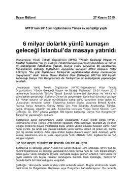 PDF dosyası olarak görüntüle