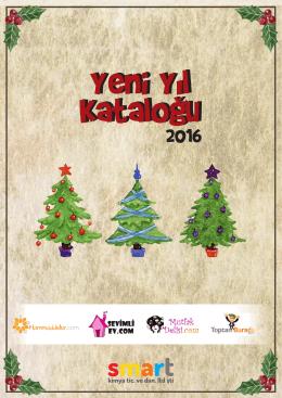 yeni yıl katalog.cdr