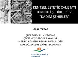 Hilal Tatar