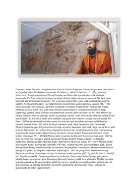 Okulumuz adını, Osmanlı padişahlarından Kanunu