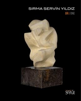 BİR / ONE - Galeri Soyut