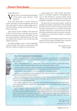 348 PDF - Türk Dünyası Araştırmaları Vakfı