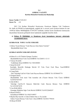 kurban_komisyonu_2_nolu_karar