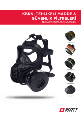 CBRNFilter_Brochure_Turkish - Epsilon-NDT