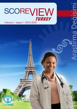 Türk Tıp Öğrencileri Birliği
