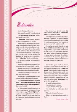 Şefika Kaya Meriç - Gürpınar Kız Kuran Kursu | Anasayfa