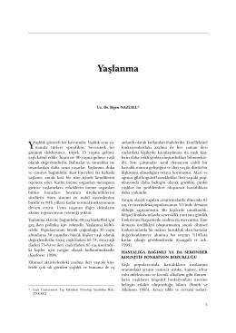 05-11 Yaslanma.qxd
