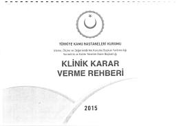 VERME REHBERİ