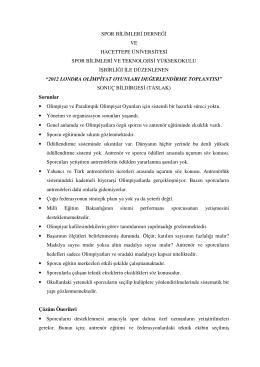 sbd_olimpbildirge1