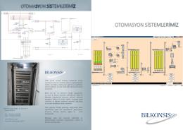 ürün kataloğu indir - pdf