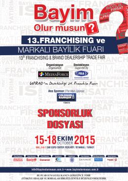sponsorluk dosyasi 2015