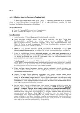 İndir - Türk Kamu İşletmeleri Birliği