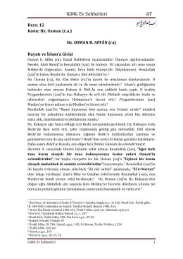 PDF, 369KB