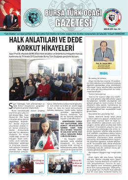 Turk Ocagı 94 sayı 040116.indd