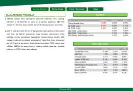 2015_11_17_gunluk_yatırım_rehberı