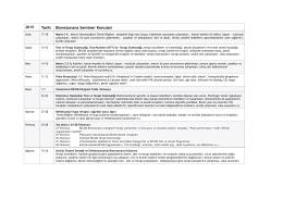 2015 eğitim planı.pages