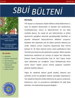 1438601821_SBUI_Bulten_02_TR