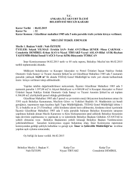 03-Mart_2015_Me clis_Kararlari. pdf