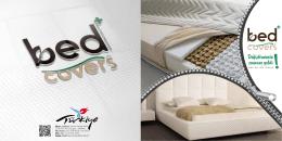 E-Katolog  - Bedcovers Yatak Kılıfları
