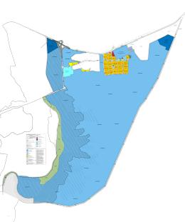 plan_askı indir - Sur Belediyesi