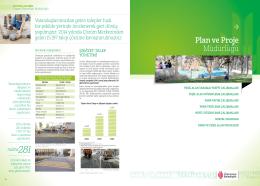 Faaliyet Raporu 2014