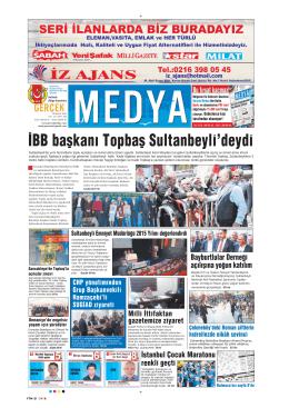 Project2_Layout 1 - gerçek medya gazetesi