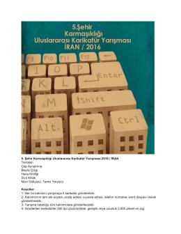 T  rk  e PDF