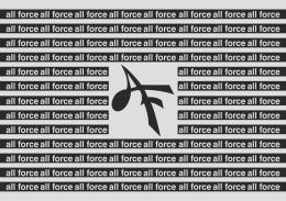E-Katalog - Allforce.Com.tr