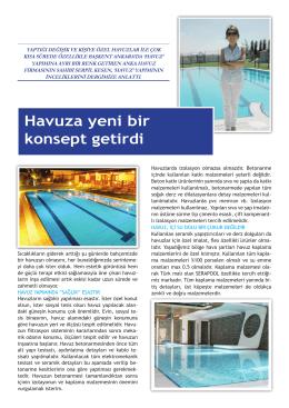Timkoder Dergisi