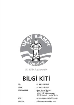 www.uzaykampiturkiye.com