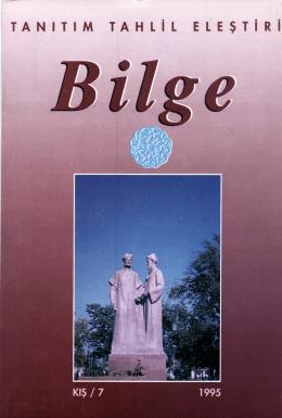 i BİLGE - Atatürk Kültür Merkezi