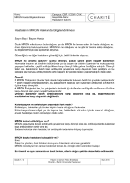 5.4.3_ Patienteninformation_MRGN_Türkisch_2015_04_09