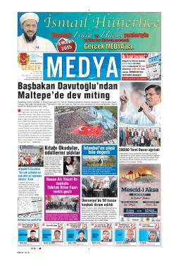 Project1_Layout 1 - gerçek medya gazetesi
