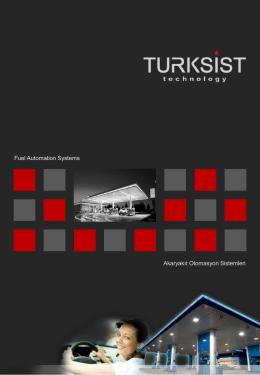 444 8 129 - Turksist Otomasyon