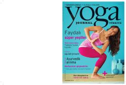 Faydal   - Yogamoodra
