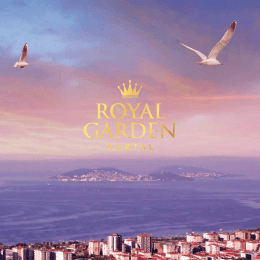 E-Katalog - Royal Group