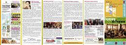 2016 Januar - April Seite 1 - Mehrgenerationenhaus