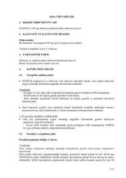 İndir (PDF 156kb)