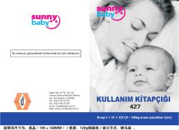Dalpa San ve Tic. Ltd. Şti. Turhan Cemnal Beriker