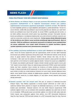 PDF - Burgan Yatırım