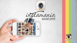 Instagram Dünya`da 150 Milyon Türkiye