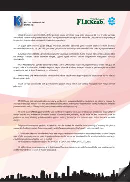 ktl katalog 04 03 2015
