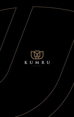 5+1 C - Kuzu Kumru