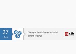 Detayli Enstruman Analizi - 27 Ekim 2015