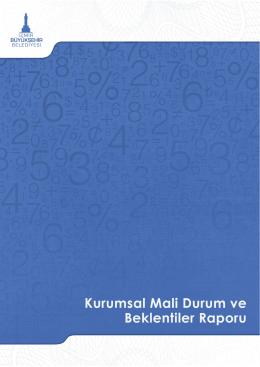 Untitled - İzmir Büyükşehir Belediyesi