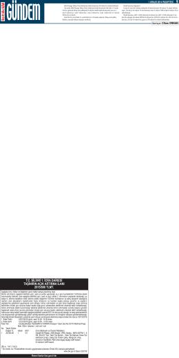 9 tc silivri 1. icra dairesi taşınırın açık artırma ilanı 2015/800