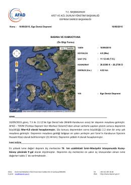 10092015_egedenizi depremi_20150910033102
