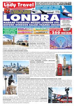 LONDRA Seker Kurban IZM XQ.cdr