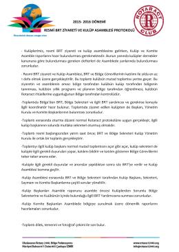 RESM_BRT_ZYARET_VE_KULyP_ASAMBLES_PROTOKOLy_3