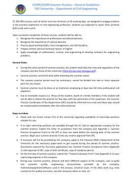 Genel Kurallar (İngilizce içerik) (link is external)